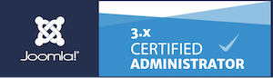 joomla-certification-badge.png