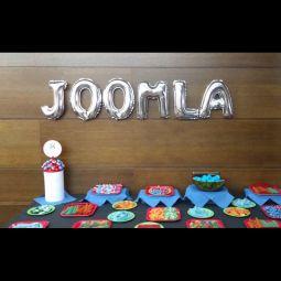 Joomla-letras-globos-chuches