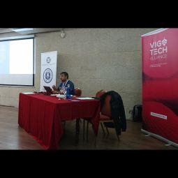 JoomlaDay-Vigo-Sergio-Iglesias
