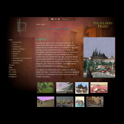 obras-lugares-web-Miguelanxo-Prado